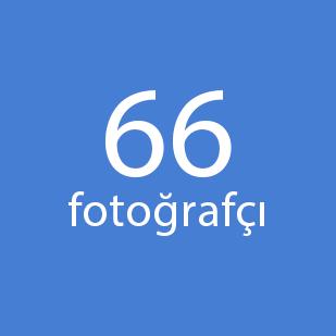 66 Pixel