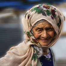 Nihan Bayındır - 66 Fotoğrafçı