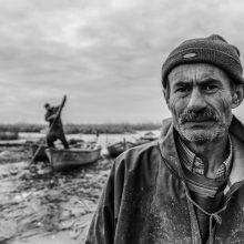 Fahri Dev - 66 Fotoğrafçı
